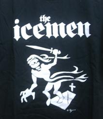 icemenlogoteefrontup.jpg