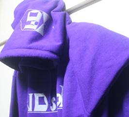 purplehoodside.jpg
