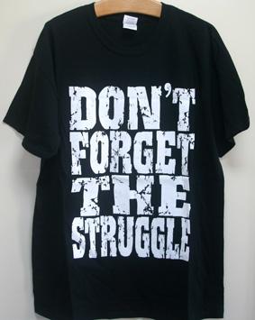 strugglefront.jpg
