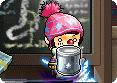 04BM銀の缶