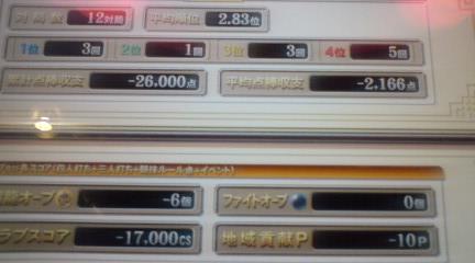 110101_2114_01.jpg