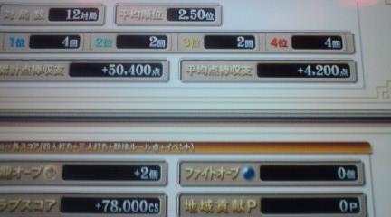 110112_1917_02.jpg