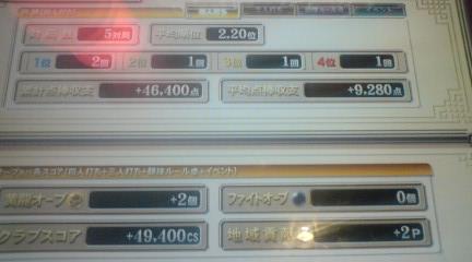 110201_1638_01.jpg