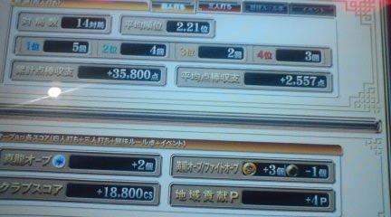 110203_2056_01.jpg