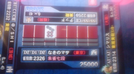 101104_番外