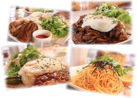 lunchrun[1]