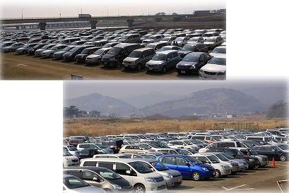 rinjiparking.jpg