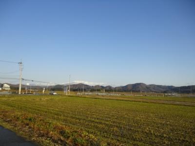 20101130.jpg