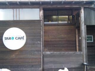 TARO CAFE-1