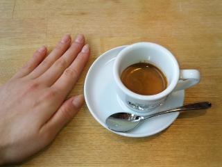 TARO CAFE-4