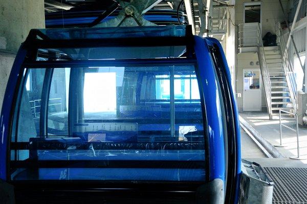 20091129_0012.jpg