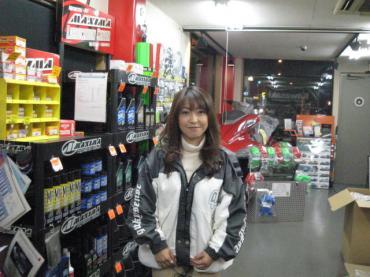 IMG_1048_convert_20091209183126.jpg