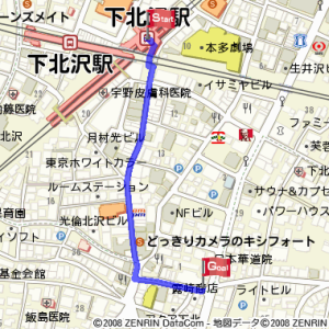 route_14843_380.png