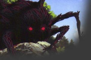 DemonBoar.jpg
