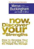 now, Discover your strengths_edited