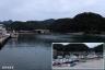 温泉津漁港