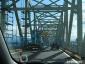 境水道大橋1