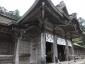 写真14:大神山神社奥宮3