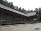 写真16:大神山神社奥宮5