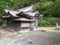写真19:下山神社1