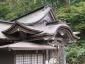 写真20:下山神社2