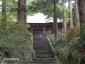 写真5:大山寺阿弥陀堂1