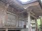 写真6:大山寺阿弥陀堂2