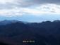 ②富士山方面