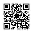 fishbowlindex心の体温計フィッシュボウル携帯版