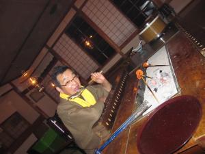 IMG_0691_convert_20091120130058.jpg