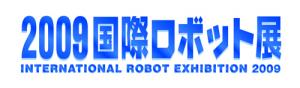v_robot_1.jpg