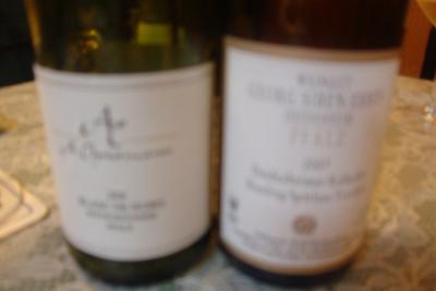 日之出ワイン