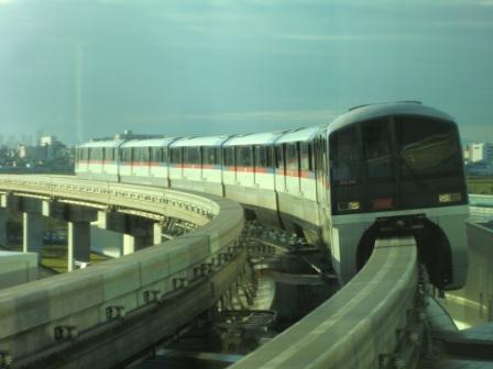 tokyo_monorail 2000