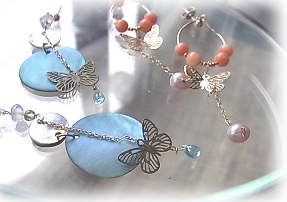 butterflyp.jpg
