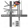 J28_map