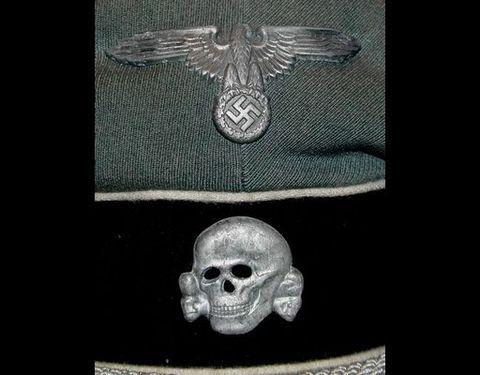 SS将校制帽_02