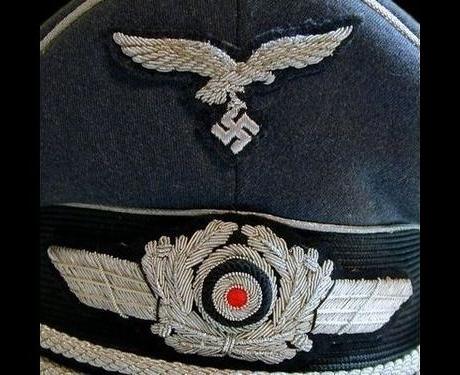 空軍将校制帽_02