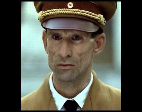DER UNTERGANG_Goebbels