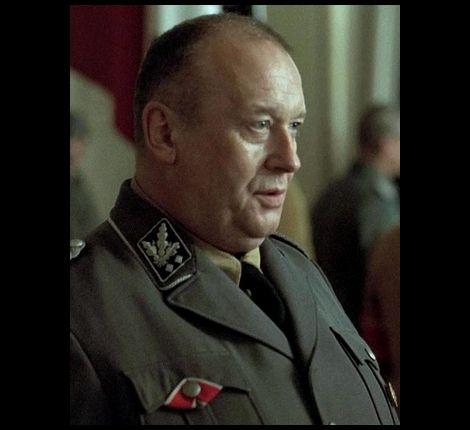 DER UNTERGANG_Bormann