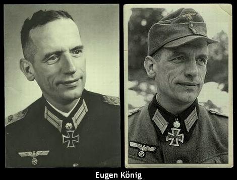 Eugen König