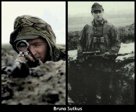 Bruno Sutkus_Obergefreiter