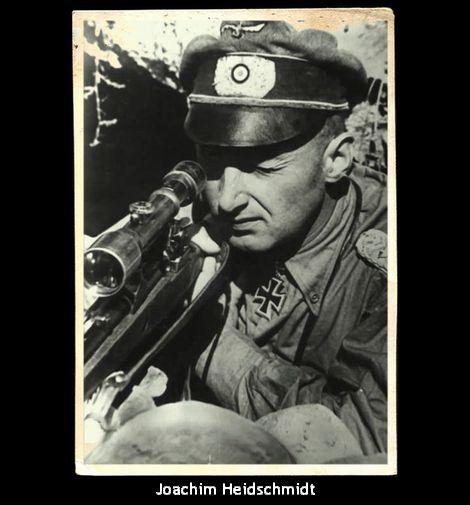 Joachim Heidschmidt_Oberstleutnant