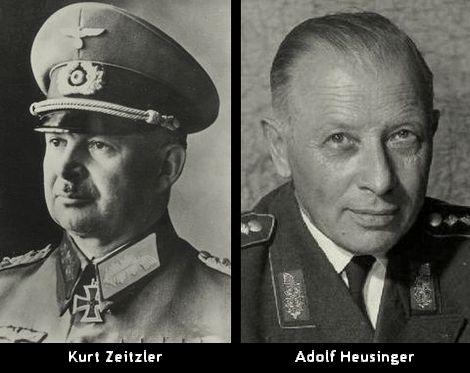 Heusinger_Zeitzler
