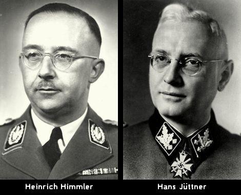 Himmler_Juttner