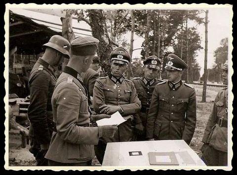 WH_ Oberstleutnant