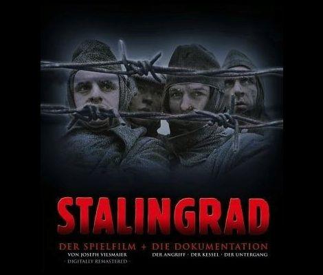 STALINGRAD(1993)