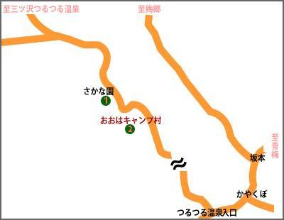 002_map2.jpg