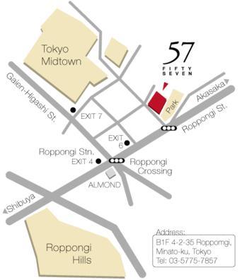 e745_map57_1.jpg