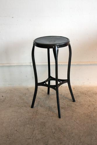 furniturebankinc-img333x500-13130550370whbmt31900.jpg