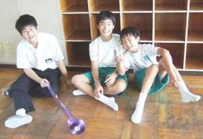 after_school.jpg